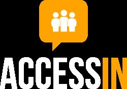 Logo tips