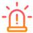 Icon Boton emergencias