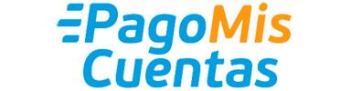 PagoMisCuentas Logo